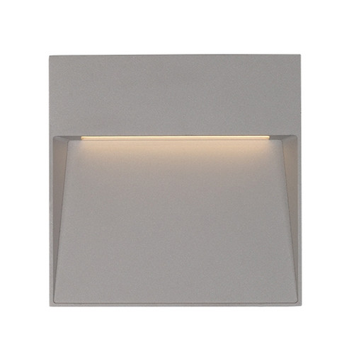 Casa Outdoor Wall Light EW71311