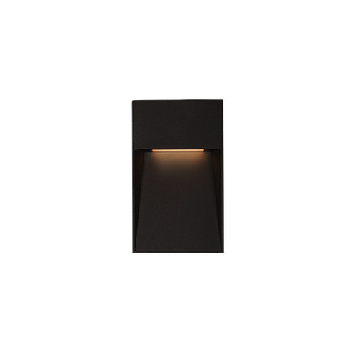 Casa Outdoor Wall Light EW71403