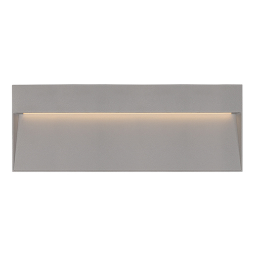 Casa Outdoor Wall Light EW71412