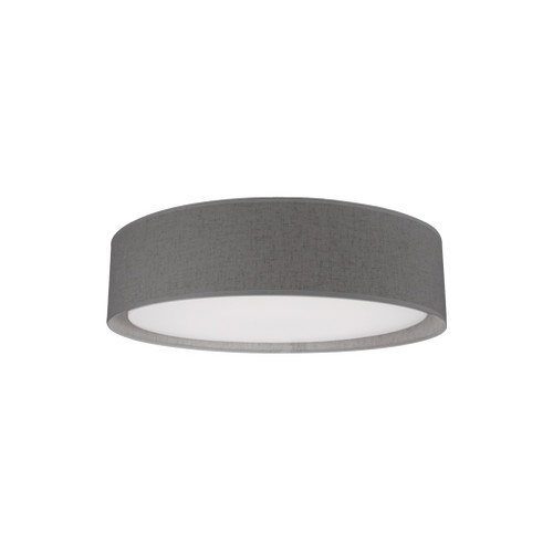 Dalton Small Flush Mount