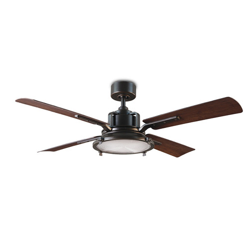 Nautilus Ceiling Fan