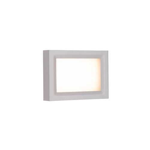 Dynamo Outdoor Wall Light EW37202