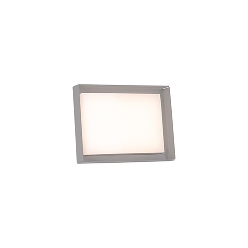 Dynamo Outdoor Wall Light EW37204