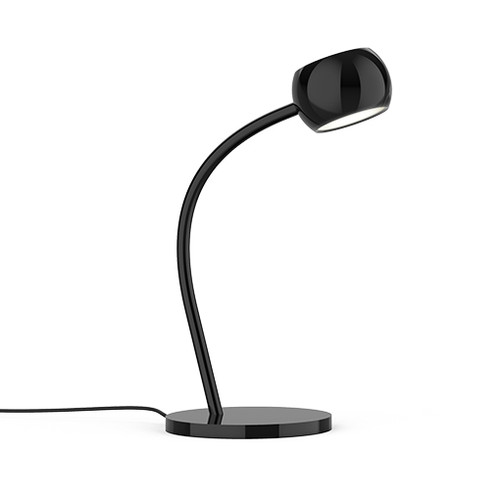 Flux Table Lamp TL46615