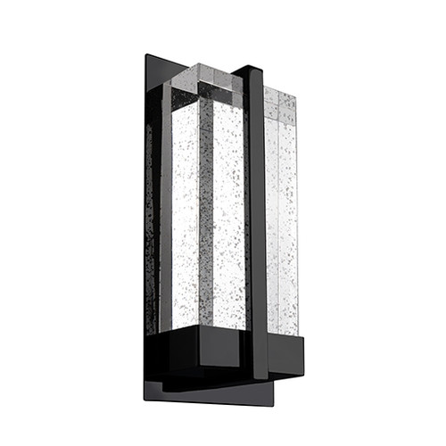 Gable Wall Sconce