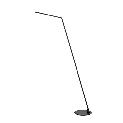 Miter Floor Lamp FL25558