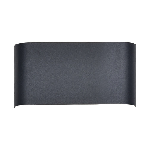 Plateau Wall Light EW27112