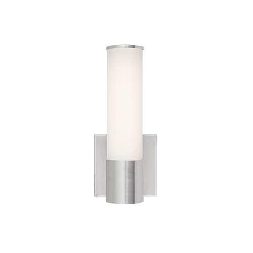 Sterling Bath Vanity Wall Sconce WS60111