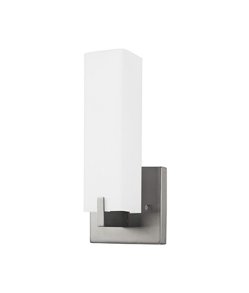 Stratford Wall Sconce 601485-LED