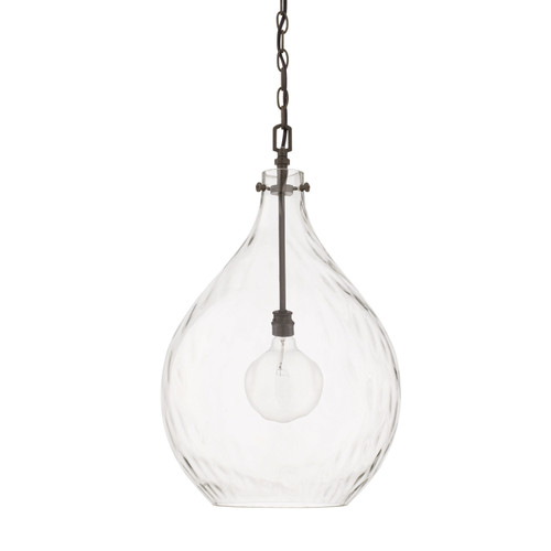 Bristol 1-Light Pendant