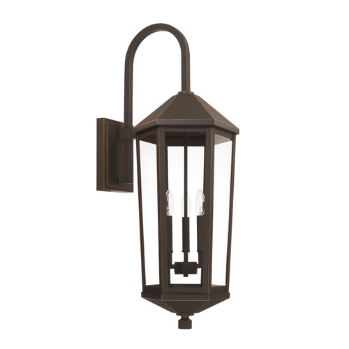 Ellsworth Outdoor Wall Light