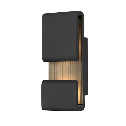 Hinkley Contour Outdoor Wall Sconce
