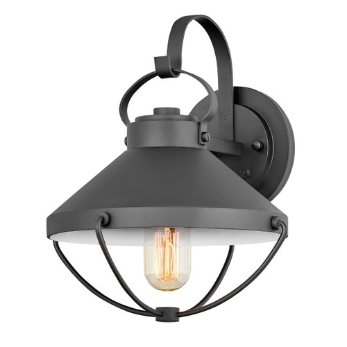 Hinkley Crew Outdoor Wall Sconce