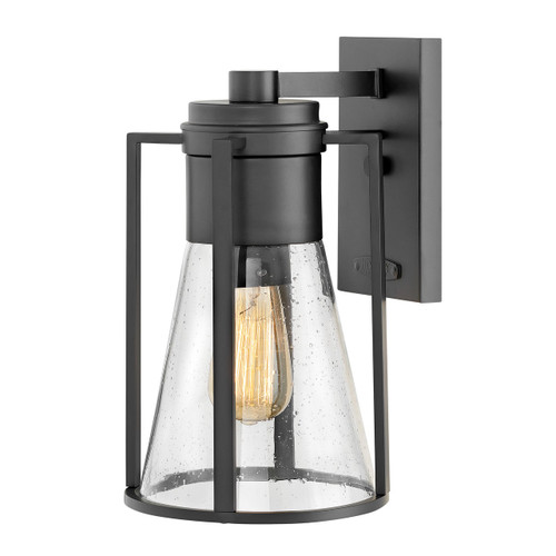 Hinkley Refinery Outdoor Wall Sconce