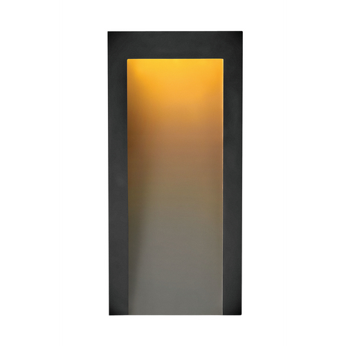 Hinkley Taper Outdoor Wall Sconce