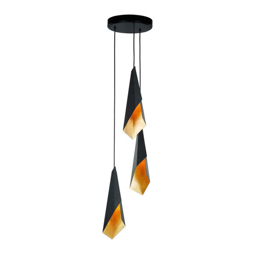 Velo Multi-Light Pendant
