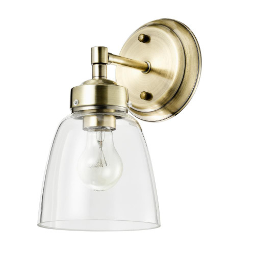 Helena Bath Vanity Light