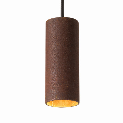 Roest Vertical Pendant