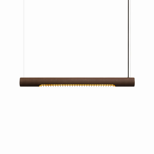 Roest Linear Pendant