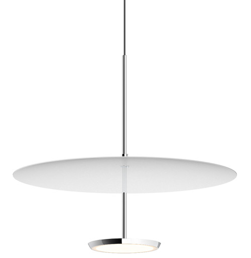 Sky Dome LED Pendant