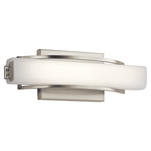 Rowan Bath Vanity Light