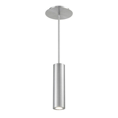 Caliber LED Indoor & Outdoor Pendant