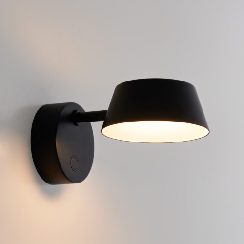 Seed Design Olo Wall Sconce