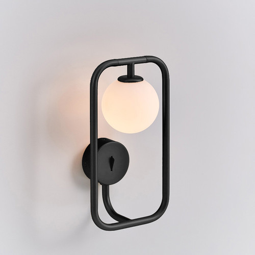 Seed Design Sircle Wall Sconce
