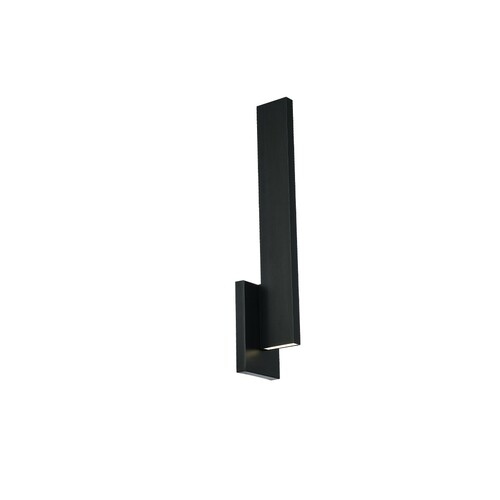 "Mako 22"" LED Outdoor Wall Sconce Light"