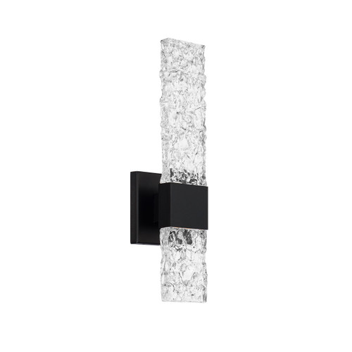 """Reflect 18"""" LED Outdoor Wall Sconce"""