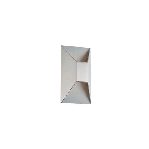 """Maglev 10"""" LED Outdoor Wall Sconce"""
