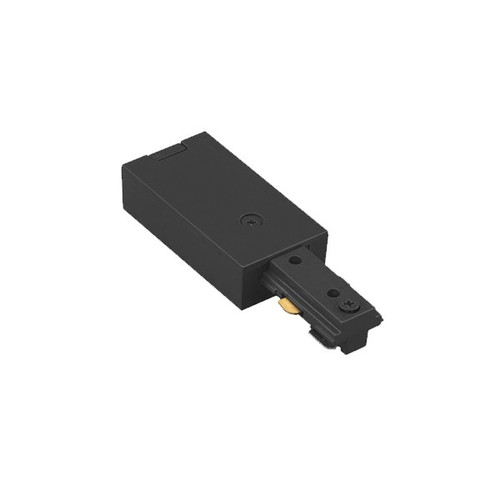 H Track Live End Connector