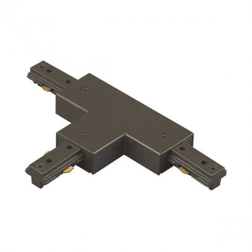 H Track T Connector