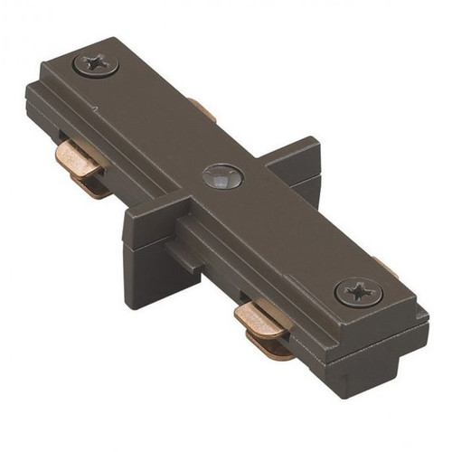 H Series Track Straight I Connector