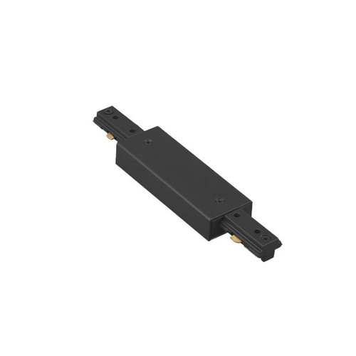 L Track Power Feedable I Connector