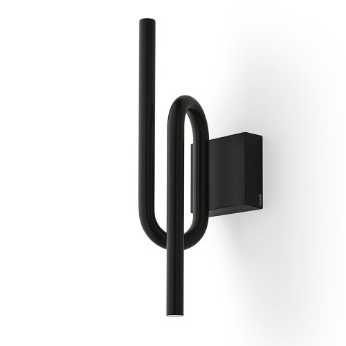 Tobia Wall Sconce
