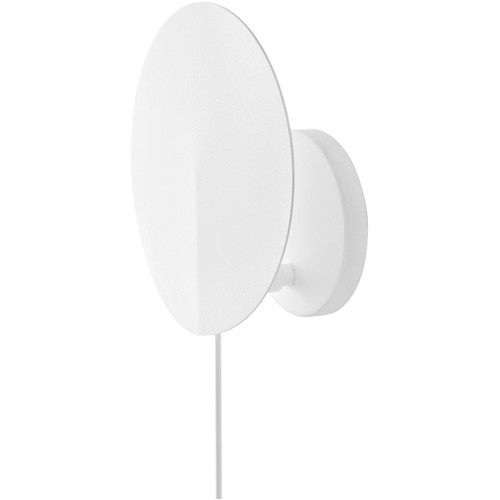 Obs Wall/Ceiling Light
