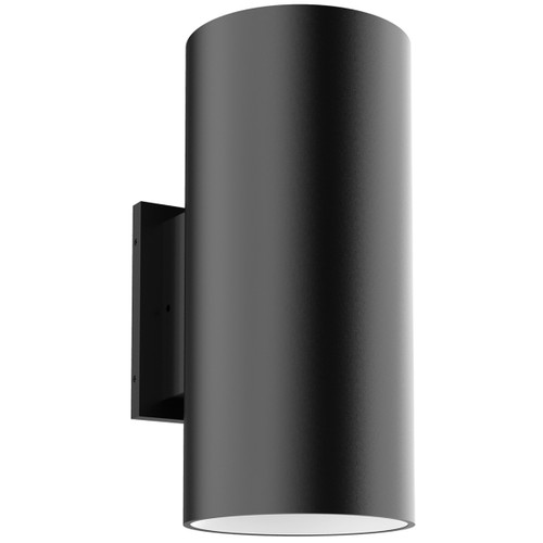 Latimer Outdoor Wall Sconce
