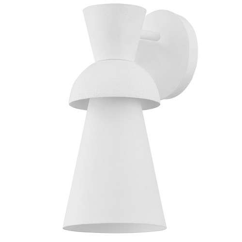 Florence Wall Sconce