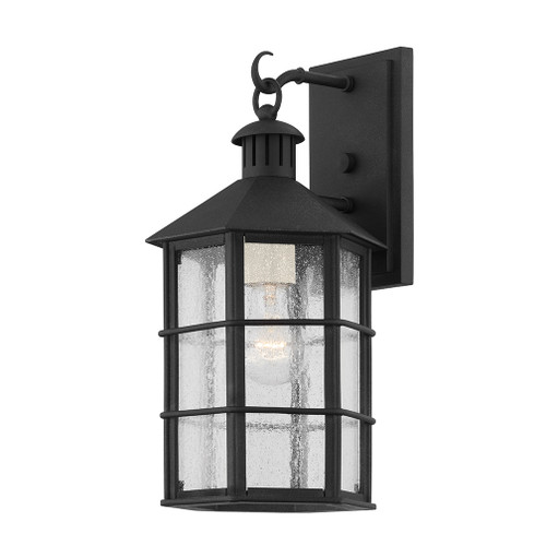 Lake County Outdoor Wall Sconce