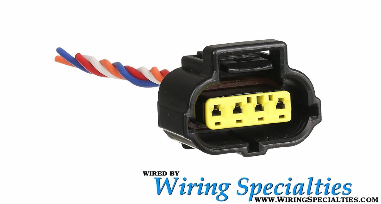 Nissan Throttle Position Sensor Wiring Diagram from cdn11.bigcommerce.com