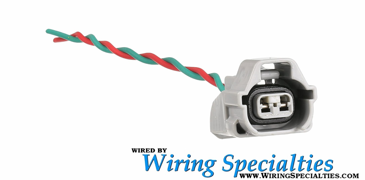 1JZ JDM Injector Connector  Jz Injector Wiring Diagram on light switch wiring diagram, engine wiring diagram, 2jz wiring diagram, engine and transmission diagram, thermostat wiring diagram,