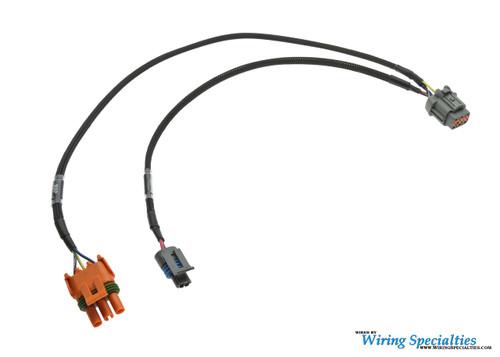 Aem Jtec Harness Wiring -5 1 Bose Speakers System Wiring Diagram   Begeboy Wiring  Diagram Source   Aem Jtec Harness Wiring      Begeboy Wiring Diagram Source