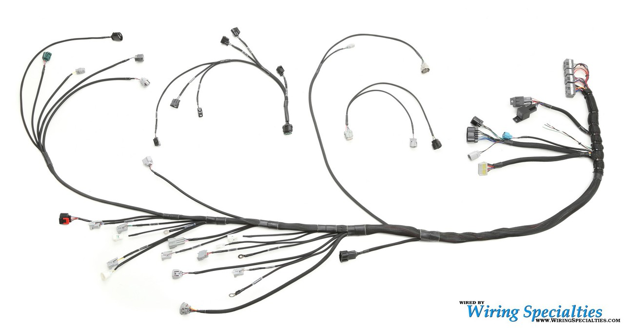 Bmw E36 Wiring Harness from cdn11.bigcommerce.com