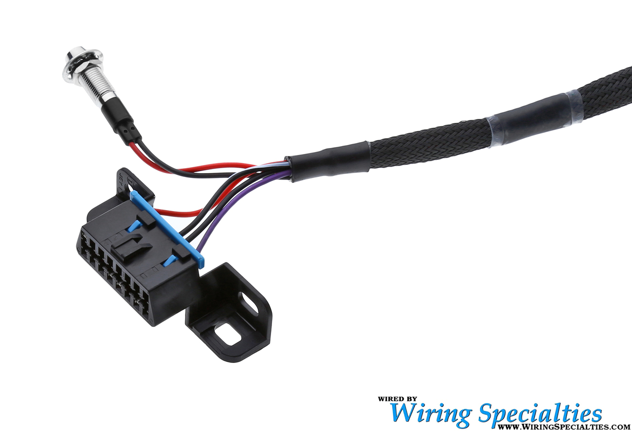68 camaro ls1 wire harness 1967 1981 camaro ls1 swap wiring harness wiring specialties  camaro ls1 swap wiring harness