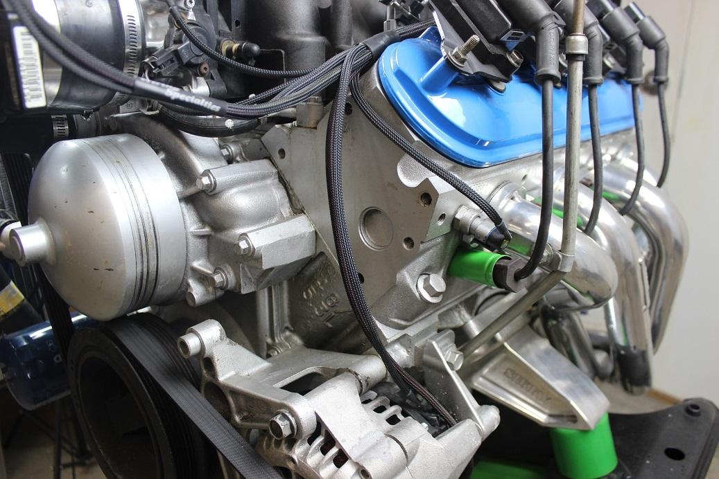 Nova Engine Wiring Harness on k5 blazer wiring harness, super beetle wiring harness, ford truck wiring harness, chevelle wiring harness, tahoe wiring harness, gto wiring harness, fox body mustang wiring harness,