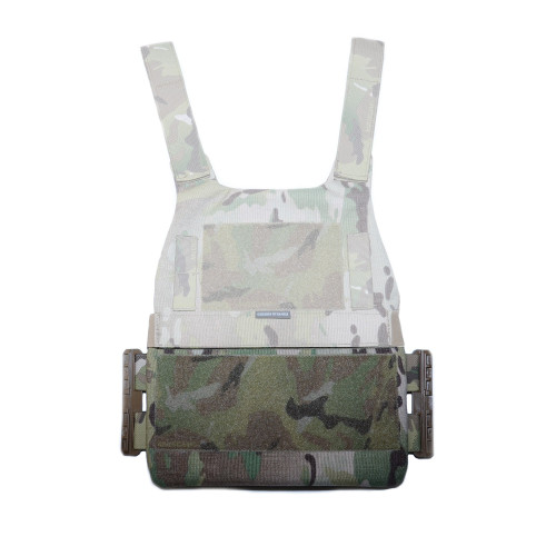 alpc front base