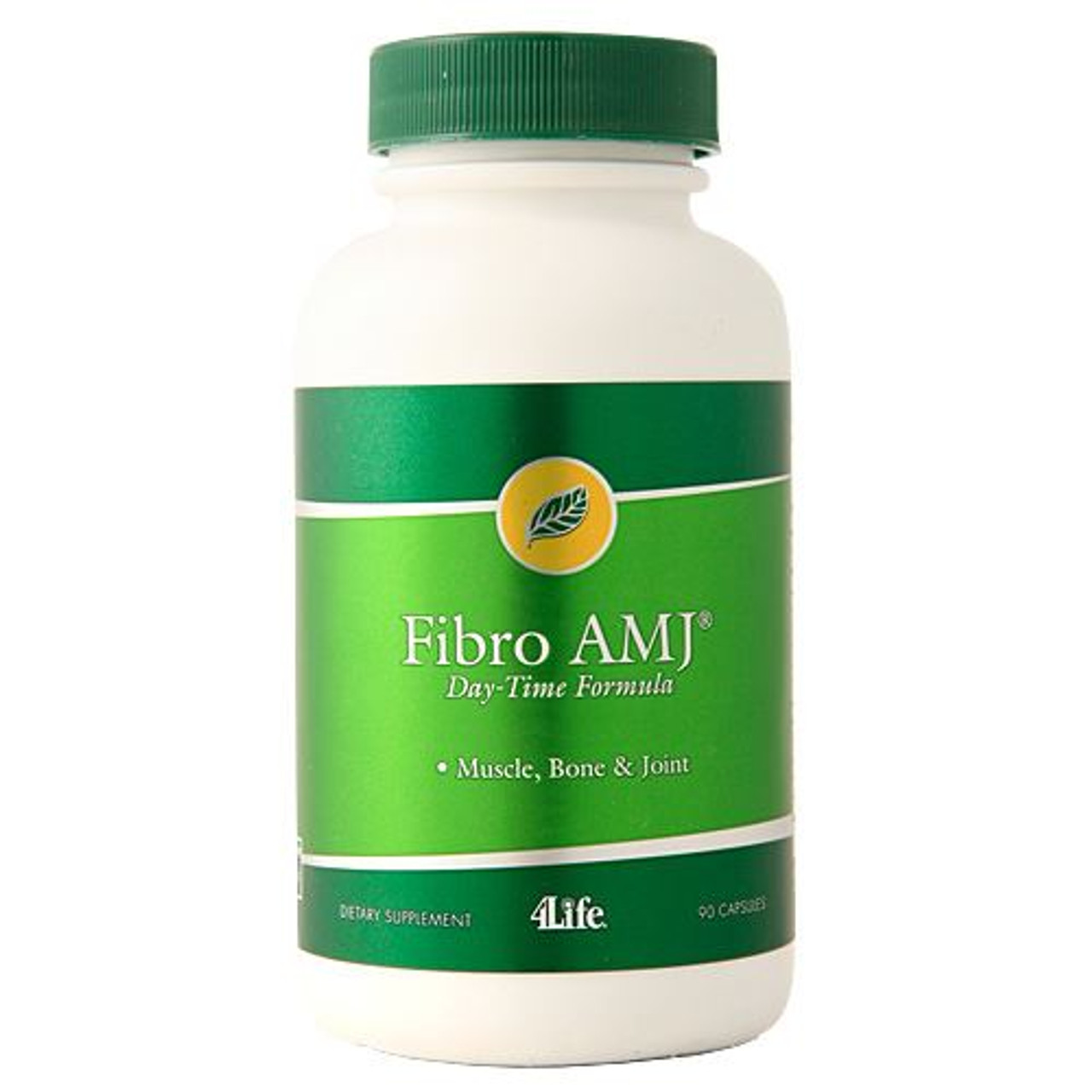 FibroAMJ Day time formula