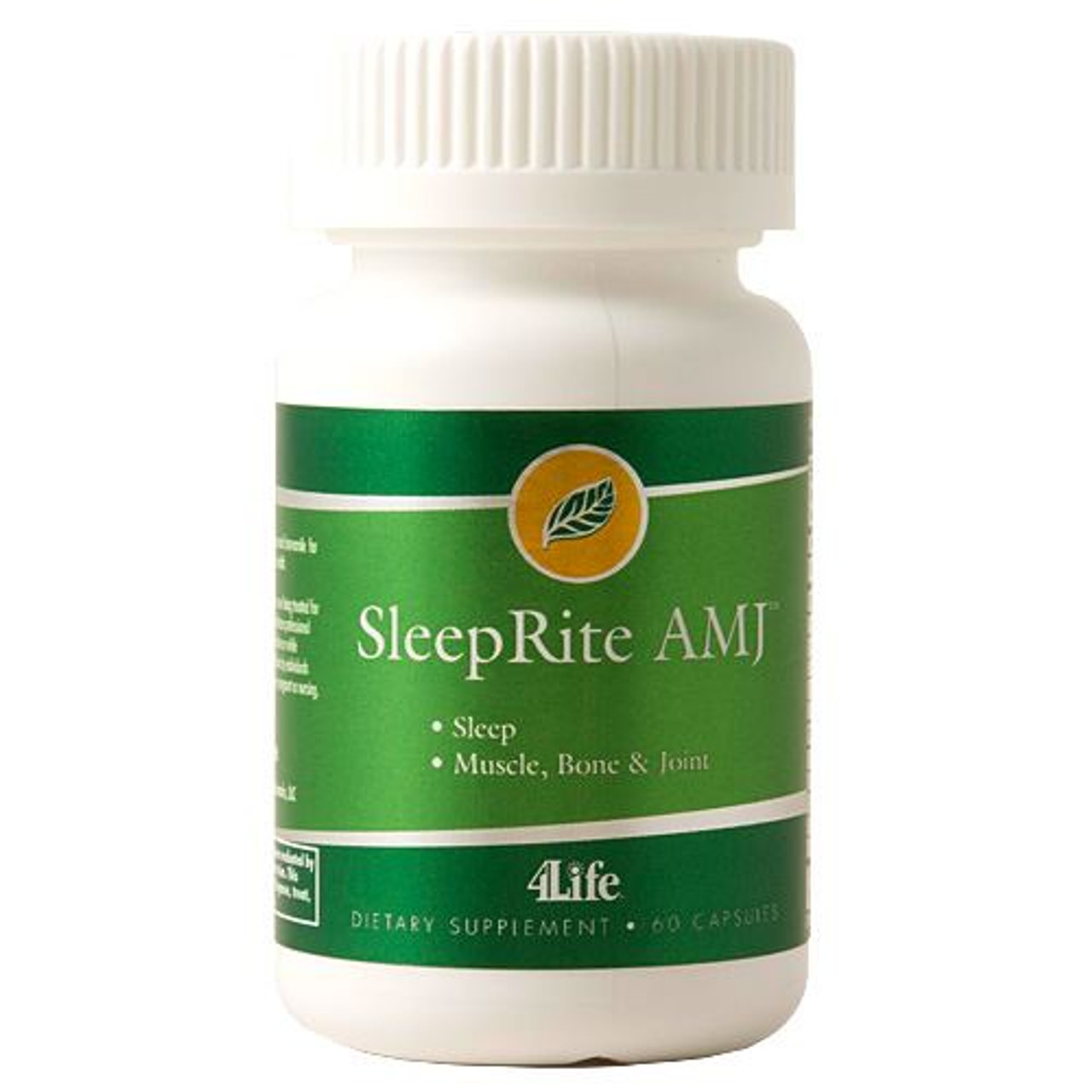 SleepRite AMJ by 4Life