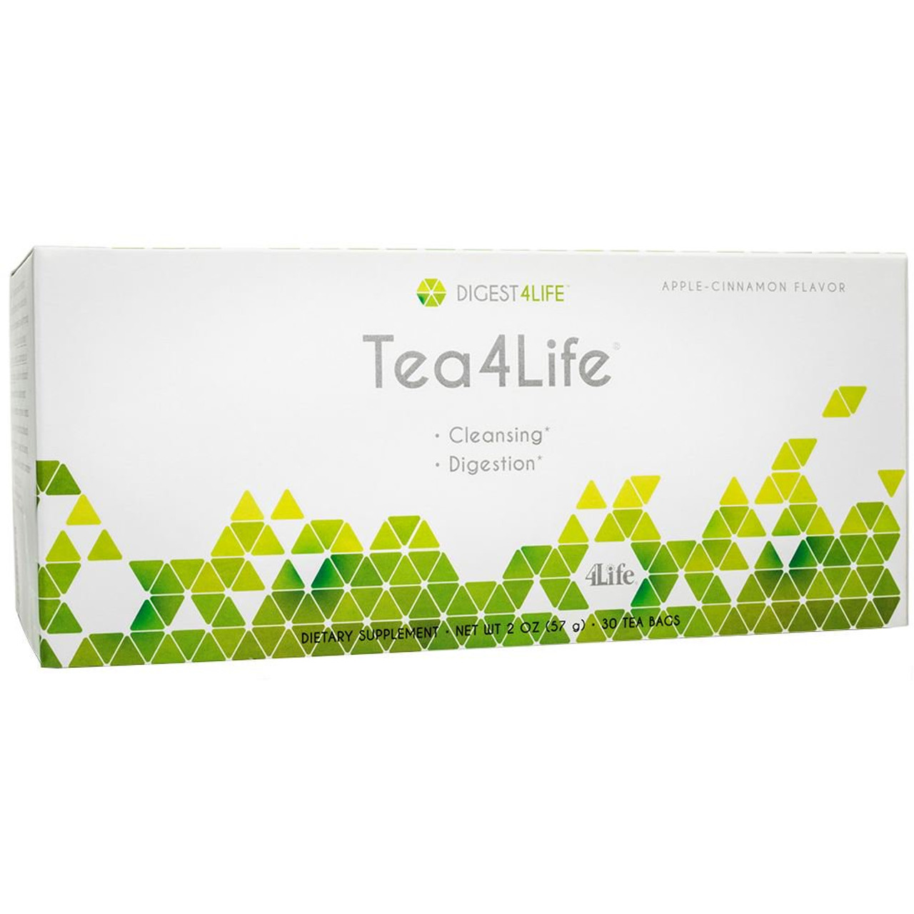 4Life Research Tea 4Life